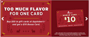 applebees coupons on phone applebee s coupons printable coupons in store retail grocery