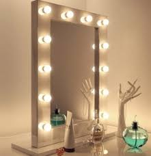 bathroom mirrors lights bathroom mirrors led bathroom mirror with lights illuminated