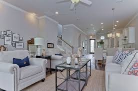 home staging reviews in tampa showhomes
