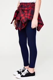 plaid skirt with plaid skirt clothing fashion hayden