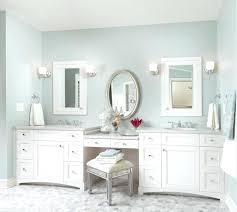 white bathroom vanity ideas 48 beautiful white bathroom vanity ideas derekhansen me