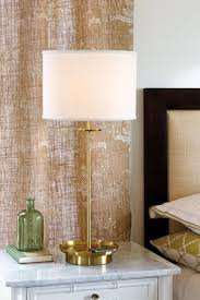 rugs 4x6 rugs overstock rugs 4x6 4x6 rug creative rugs 264 best lighting images on pinterest ballard designs oriel table lamp has built in usb port and tray for storing your device