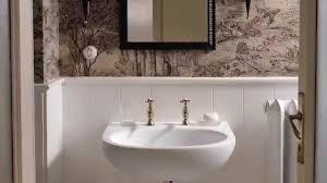 Corian Moulded Sinks by Dupont Corian Portraits Of Life Youtube