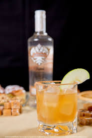 11 best thanksgiving day images on alcoholic beverages