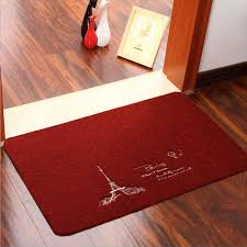 Skid Resistant Rugs Popular Water Resistant Rugs Buy Cheap Water Resistant Rugs Lots