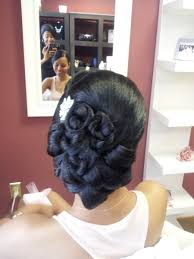 african american hairstyles trends and ideas side bun 15 best african american hairstyle trends african american