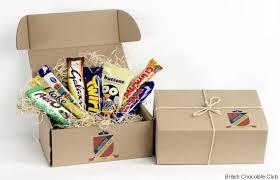 Where To Buy Chocolate Rocks 4 Ways To Get Around Hershey U0027s Ban And Buy Cadbury Chocolate