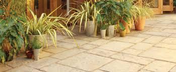 boral u0027bradstone u0027 old town pavers google search garden design
