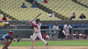 3000 leagues in search of mother evan white takes batting practice in seattle mlb com