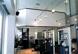 commercial track lighting systems commercial track lighting systems amazing lighting