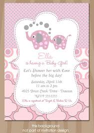 template baby shower cerescoffee co