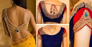 blouse designs blouse designs 2017 1mobile com