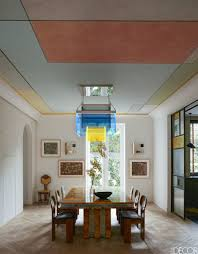 living room modern ceiling design for arch paint color ideas with