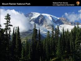 Department Of The Interior National Park Service Rich Lechleitner The Blue Bag Carry Out System In Mt Rainier Natio U2026