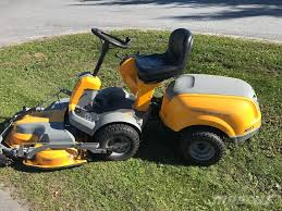 stiga park residence 4wd riding mowers price 4 271 year of