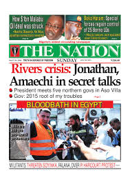 the nation july 28 2013 by the nation issuu