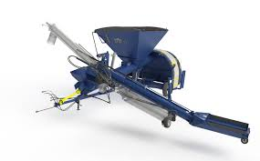 neeralta grain bag equipment shortline ag inc
