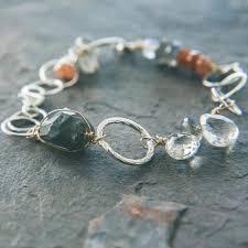 bracelet jewelry designs images Spiritual jewelry healing jewelry bohemian jewelry rei of jpg