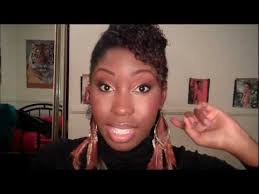how to care for wave nouveau hair wave nouveau wash products youtube