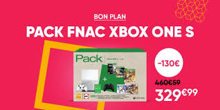 fnac siege le pack xbox one 1 to fighterz assassin s creed