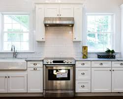 Kitchen Cabinet Making Plans Cabinet Kitchen Cabinet Doors Stunning Making Cabinet Doors