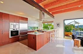 Urban Farmhouse Kitchen - kitchen designers seattle with fine urban farmhouse seattle