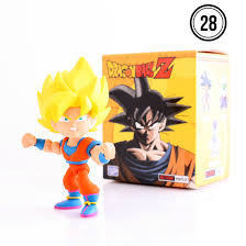 target black friday st george utah dbz for target the loyal subjects