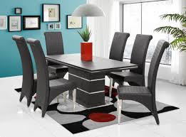 assorted affordable dining room suites sold exclusively online