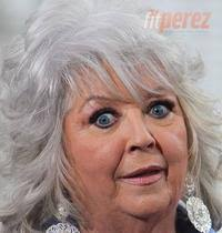 Paula Deen Pie Meme - paula deen image gallery know your meme