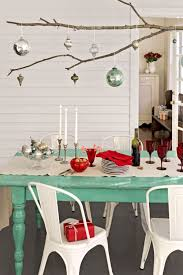 Country Star Decorations Home by 35 Diy Homemade Christmas Decorations Christmas Decor You Can Make