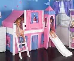 Frozen Beds 8 Fanciful Fairy Tale Beds For Your Little Princess Or Prince