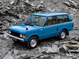 range rover sport lease range rover sport lease