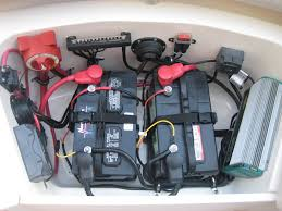 trolling motor for fdgs 211 page 1 iboats boating forums 453948