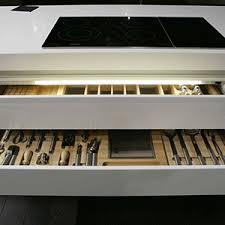 Kitchen Cabinet Drawer Design Kitchen Designs Showing Modern Trends And Fashion Attitude