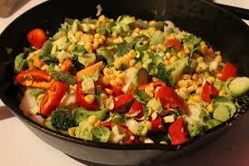 thanksgiving family fave veggie casserole recipe