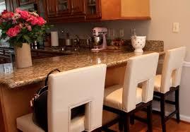 Kitchen 24 by Dining Area Kitchen Tour Housetohome Ep 3 Youtube