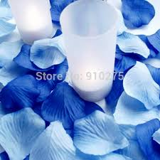 where can i buy petals popular petal confetti buy cheap petal confetti lots