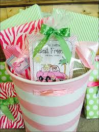 Best Friend Gift Basket Birthday Activity Happy Birthday Best Friend Kit 510 11 675
