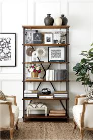 10 ways to start decorating a room from scratch small spaces
