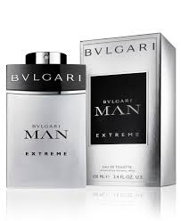 halloween cologne bvlgari cologne for men macy u0027s