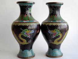 Chinese Vases Uk 98 Best китайский садовый табурет Chinese Garden Stools Images