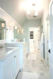 blue and gray bathroom ideas grey and blue bathroom ideas blue and gray bathroom gray and blue
