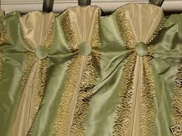 Etsy Drapes 11 Best Butterfly Pleat Images On Pinterest Curtains Butterfly