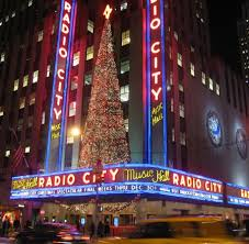 buy radio city spectacular tickets vip radio city