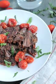 a1 inspired cooker beef roast physical kitchness