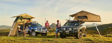 Tjm Awning Camping Gear 4wd Accessories Tjm Cairns Townsville Mackay