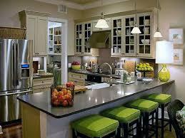 contemporary kitchen decorating ideas kitchen makeovers modern kitchen accessories ideas popular kitchen
