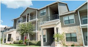 2 bedroom apartments fort worth tx cheap 2 bedroom apartments fort worth tx kitchen design ideas