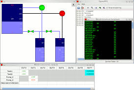 openapc open source advanced process control open apc