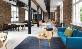Home Design Stores London by Carl Hansen U0026 Son Opens In London